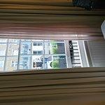 Photo of Astors Hotel