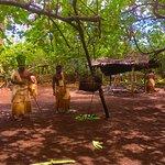 Village Cultural Tour