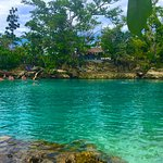 Blue Lagoon (swimming hole)