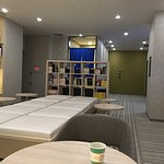 JR Inn Sapporo South