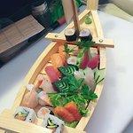 Nagoya - Japanese Restaurant