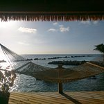 Foto de Renaissance Island