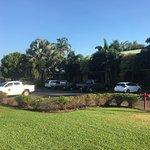 Mercure Darwin Airport Resort Foto