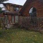 Sassy Moose Inn Image