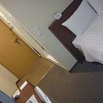 Photo of Smile hotel Namba