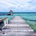 Xanadu Island Resort Foto