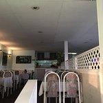 Foto de Jessica's Restaurant
