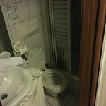 Photo of Hotel Goldenes Lamm