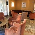 Augustin Hotel Foto