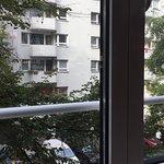 NH Berlin Kurfürstendamm Foto