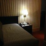 Foto de Wolcott Hotel