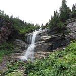 Bear Creek Fall, Telluride, CO