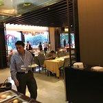 Photo of Crowne Plaza Shanghai Anting