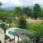 Mountain Creek Wellness Resort Chiang Mai Photo