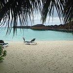Foto di Vilamendhoo Island Resort & Spa