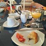 Foto de Harmony Bed and Breakfast