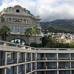 Foto de Fairmont Monte Carlo