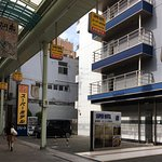 Photo of Super Hotel Kokura-eki Minamiguchi