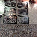 Restaurant du Port de Peche Foto
