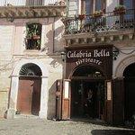 Photo of Calabria Bella