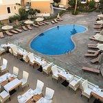 Photo de Sensimar Royal Blue Resort & Spa