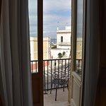 Hotel Palazzo del Corso Foto