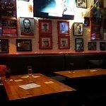 Cavern Pub Albufeira.