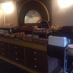 Photo of Hotel Spa Beau Sejour