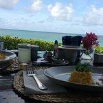 Photo of Keyonna Beach Resort Antigua