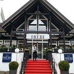 Photo of Hotel Hoeri