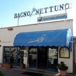 Photo of Bagno Nettuno