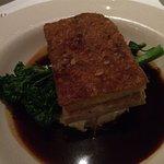 Rocksalt Restaurant