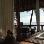 Samui Paradise Chaweng Beach Resort Image