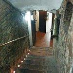 Photo of Antica Osteria Romagnola