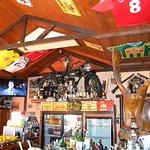 Photo of Jacksons Beach Bar Restaurant