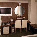 Photo of Niigata Keihin Hotel
