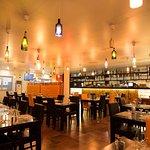 Photo of Taverna do Morro