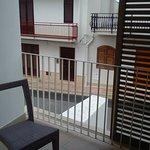 Foto de Hotel Eracle