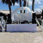 IBEROSTAR Club Boa Vista Foto