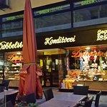 Cafehaus Dobbelstein Foto