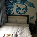 Photo of Happiness Inn Ximen