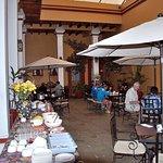 Photo of Hotel Aitana