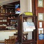Foto di Gary's Bar & Grill