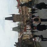 Photo de SANDEMANs NEW Prague Tours