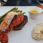 Marco Prime Steaks & Seafood Foto