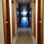 Photo of Druds Hotel Hortolandia
