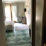 Photo of Hotel Villa Maria Au Lac