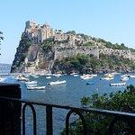 Foto de Hotel Villa Antonio