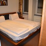 Photo of Hotell Arstaberg