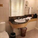 Photo of Scholars Hotel Suzhou Xuchengs
